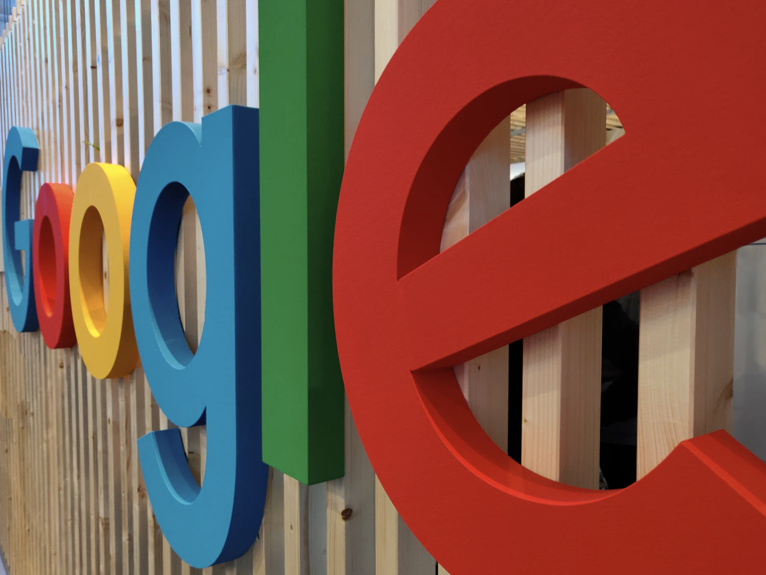 Google employees were initially slated to return to offices by July next year. Photo courtesy: Unsplash