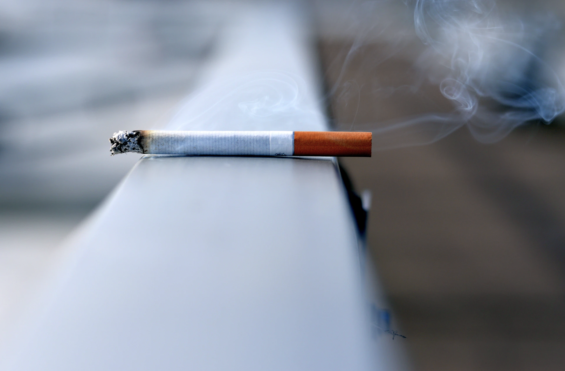 Ministry of Health said raising the minimum legal age is part of Singapore's ongoing efforts to reduce smoking prevalence. Photo courtesy: Unsplash