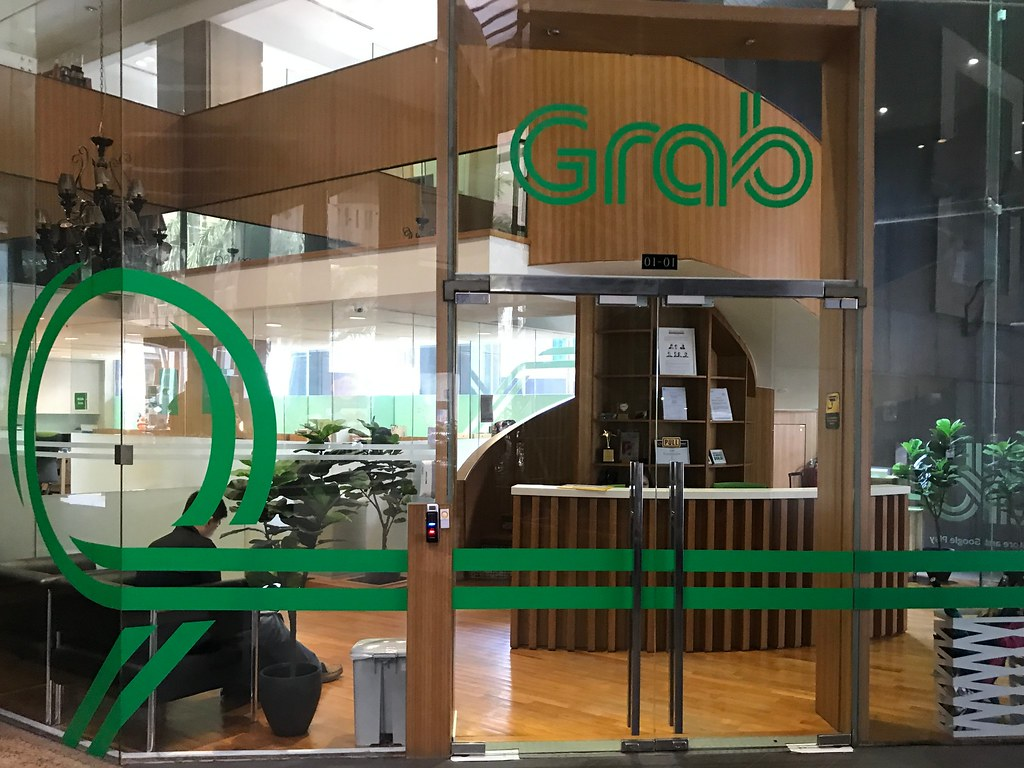 Grab is expected to raise between USD 3 billion and USD 4 billion from private investors, according to the report.