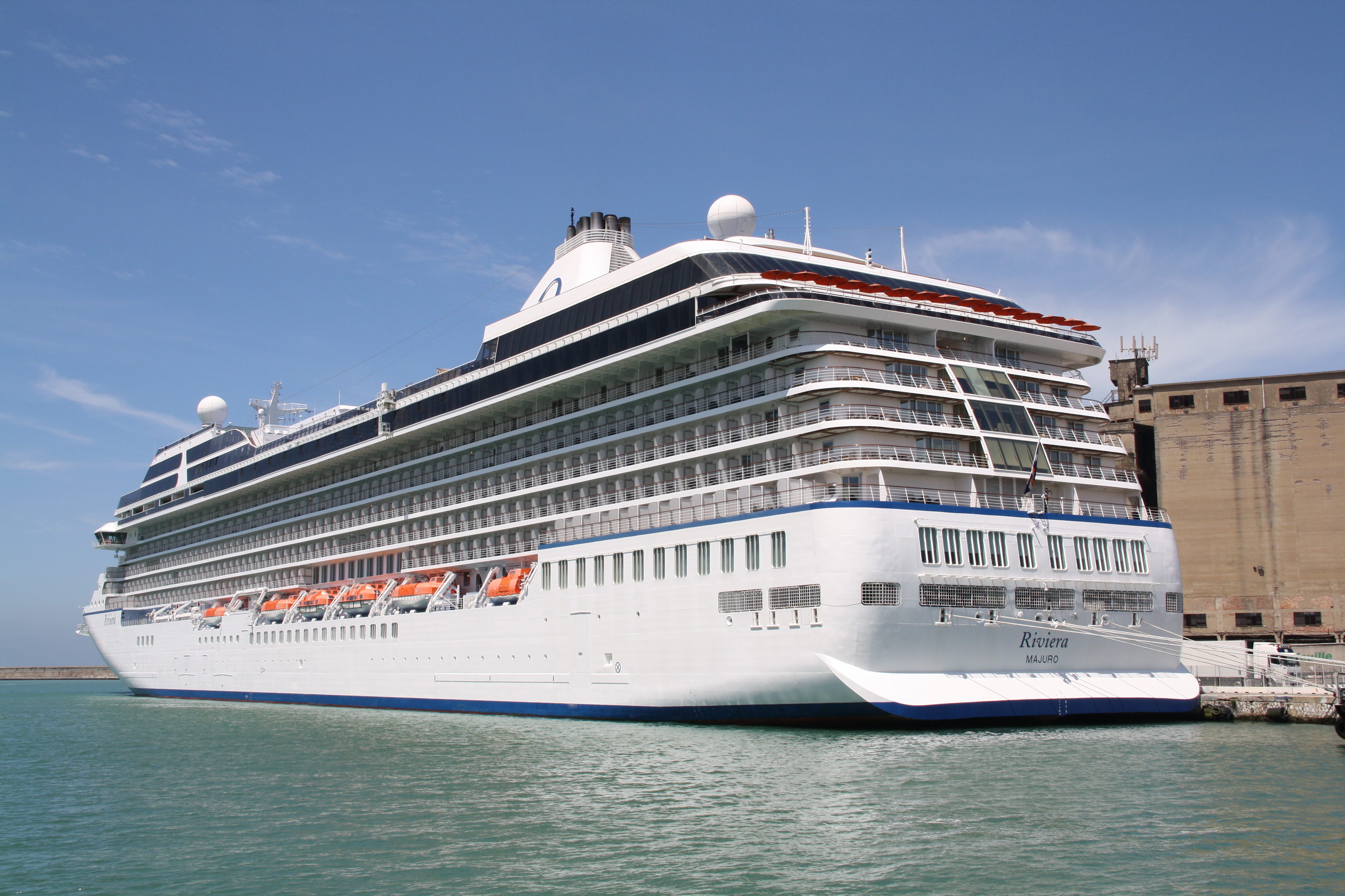 The cruises recorded about 120,000 passengers, according to the Singapore Tourism Board (STB), and run at lower capacity, with stringent health protocols.