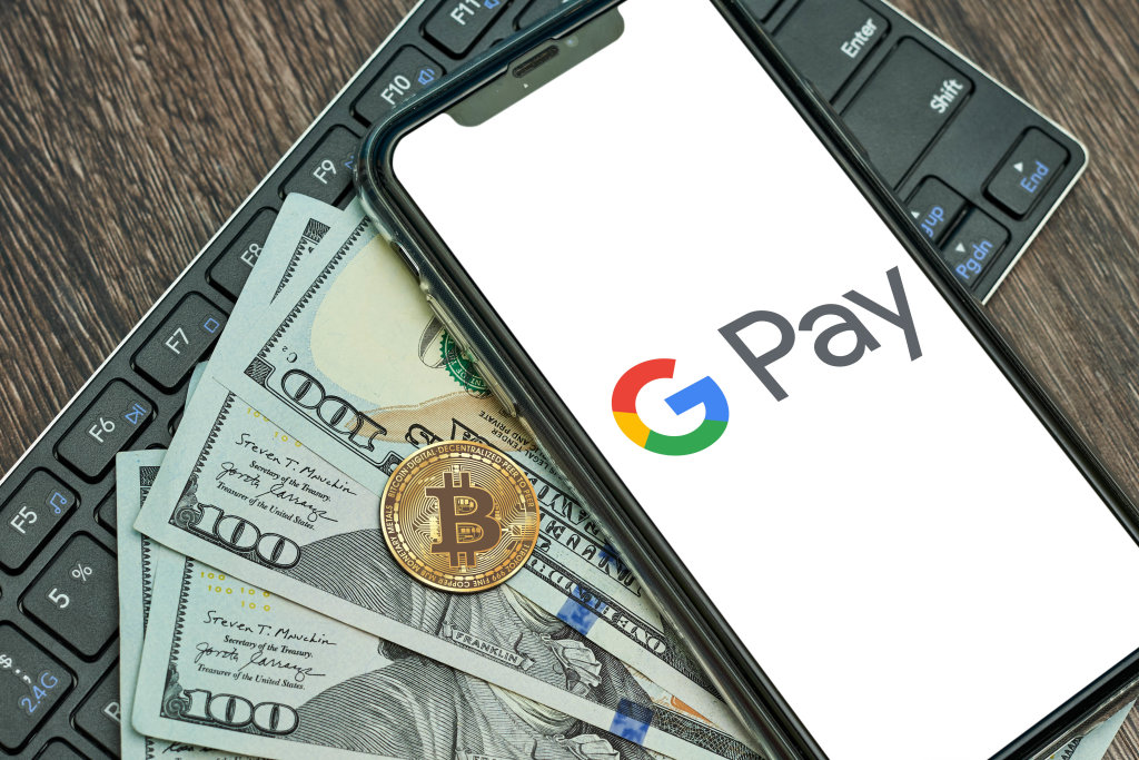 Google's foray in the USD 470 billion remittance market marks a further step by the technology company to expand its financial services