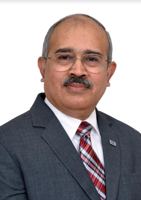 Speaking to Connected to India, Rasquinha said that members of the Indian diaspora had played a prominent part in many of the bank's overseas initiatives.