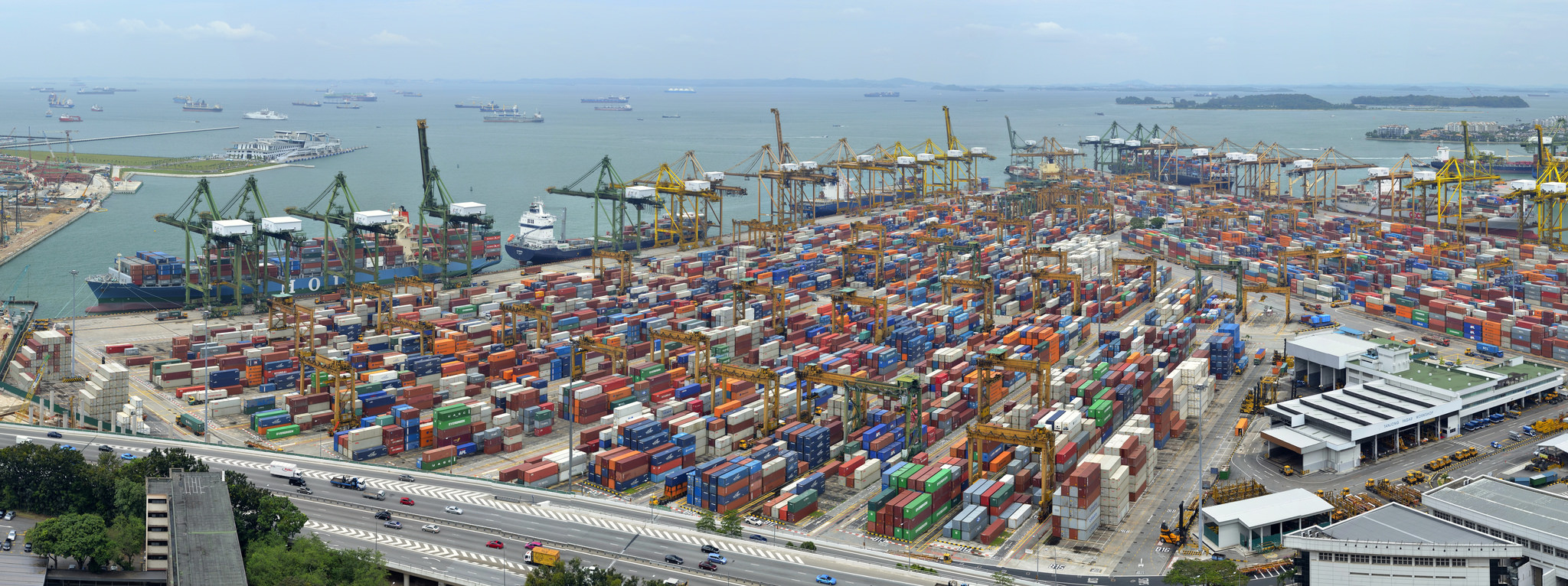 Singapore has topped the list of foreign investment generators, accounting for 29 per cent of the record USD 81.72 billion foreign direct investment India received during the financial year 2020-21.