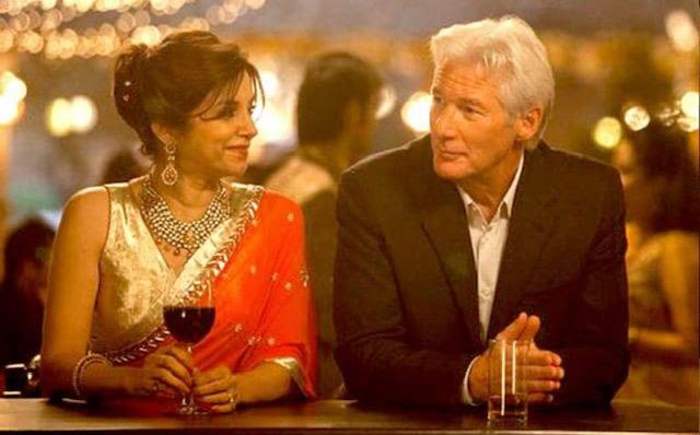 most celebrated work includes films like Monsoon Wedding, Kal Ho Naa Ho, Zubeida and The Best Exotic Marigold Hotel