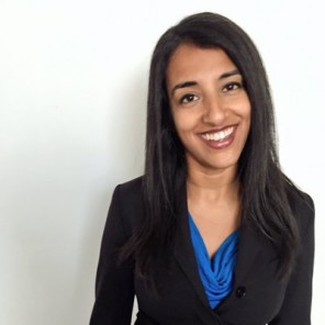 Megha has been a staff correspondent for BuzzFeed News based in China and Thailand