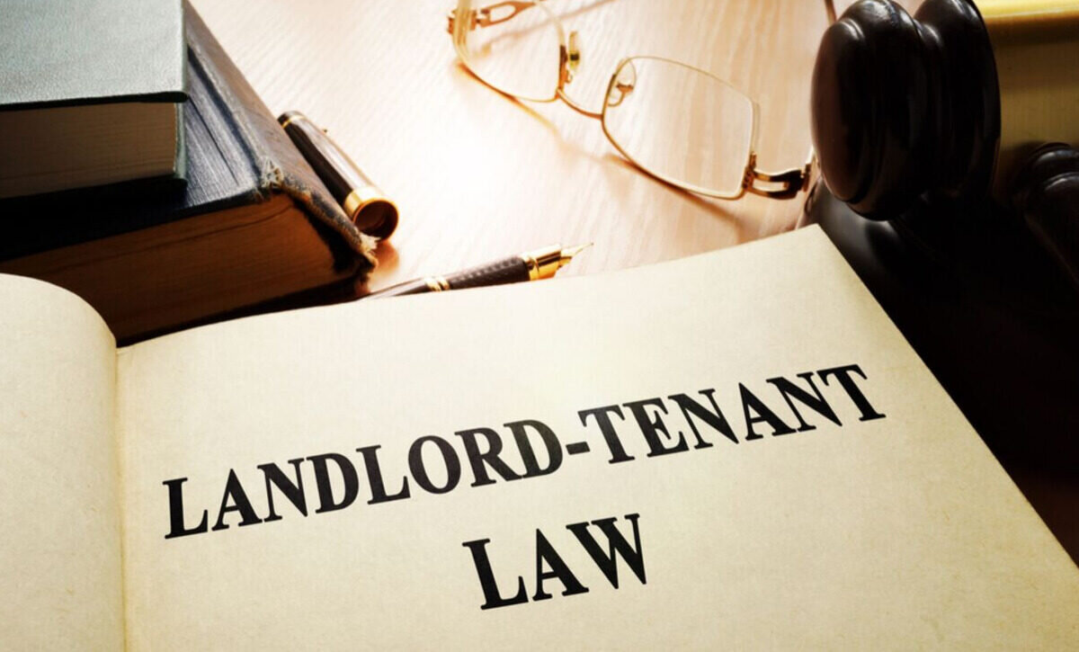 Implementing the tenancy law can lead to several constructive developments such as uniform legislation across all states; protection of tenant and landlord rights; and a clear demarcation of stakeholder responsibilities and provisions, claimed experts.