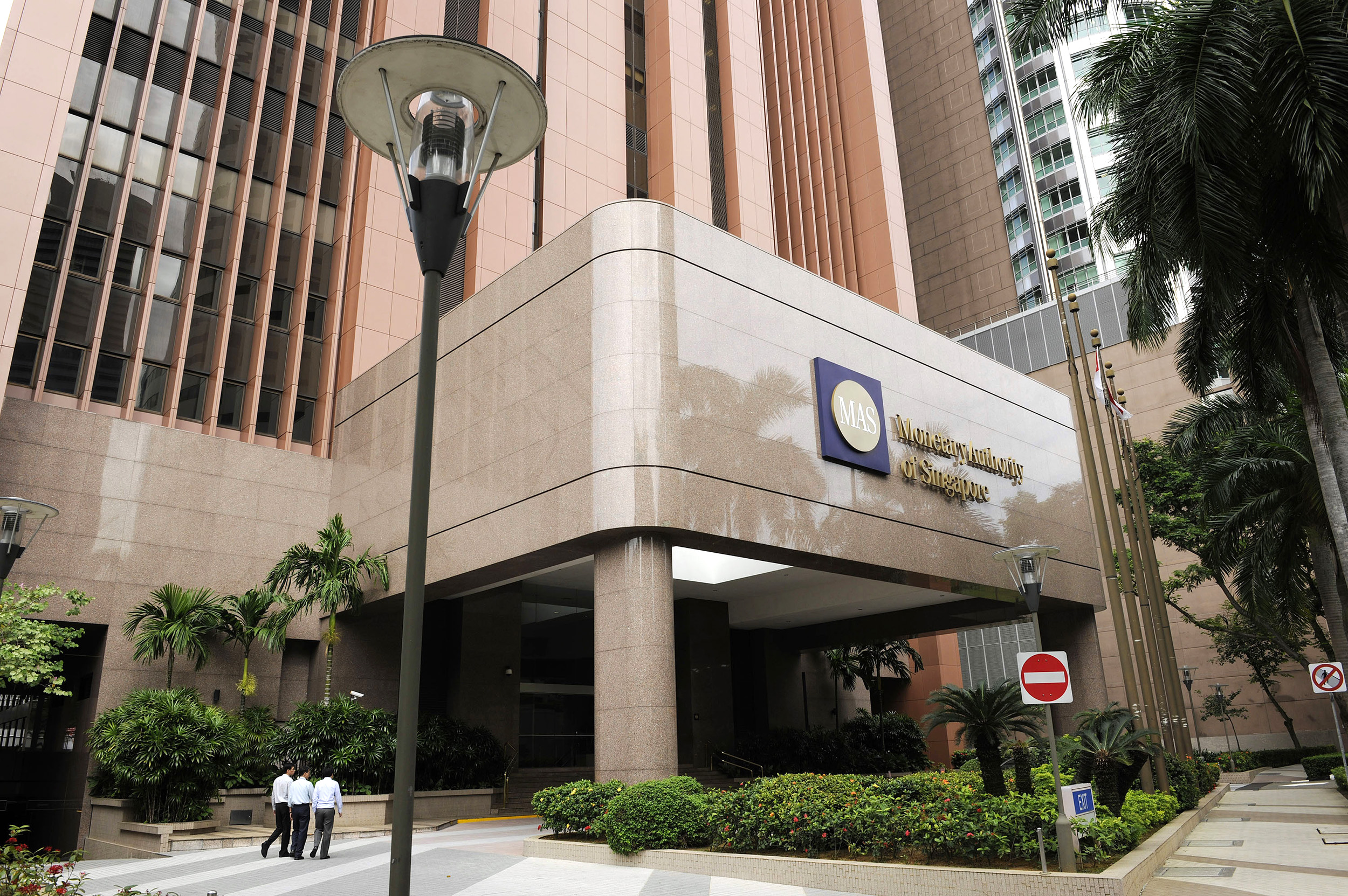 Monetary Authority of Singapore (MAS) announced an extension to the existing industry-wide loan repayment support measures for SMEs which have been impacted by the COVID-19 pandemic.