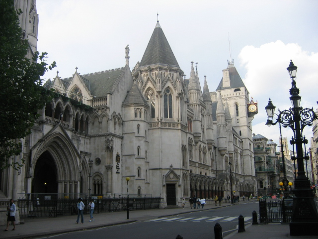 Chief Insolvencies and Companies Court Judge Michael Briggs said during a virtual hearing of the Chancery Division of the London High Court.