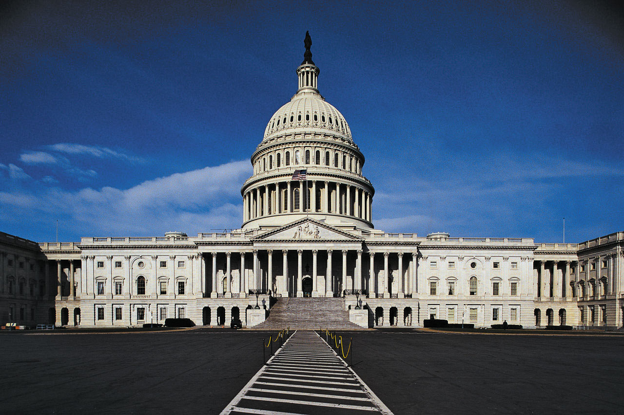 The infrastructure bill, despite a political victory for President Joe Biden, is much smaller than the size of what he originally proposed.