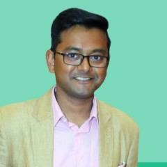 Aakash Kasaundhan