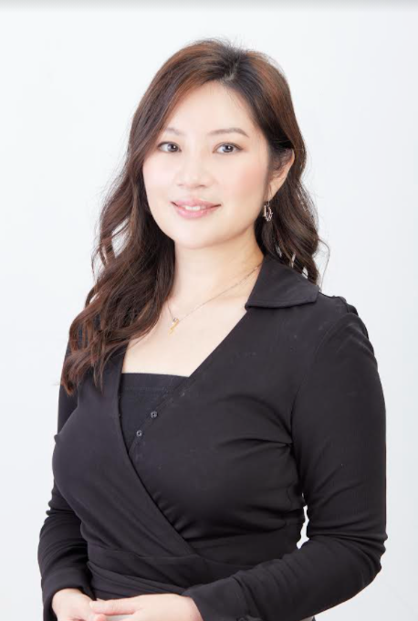 Dr Charlene Goh, Medical Director, SL Aesthetics Clinic, will be fronting the campaign.