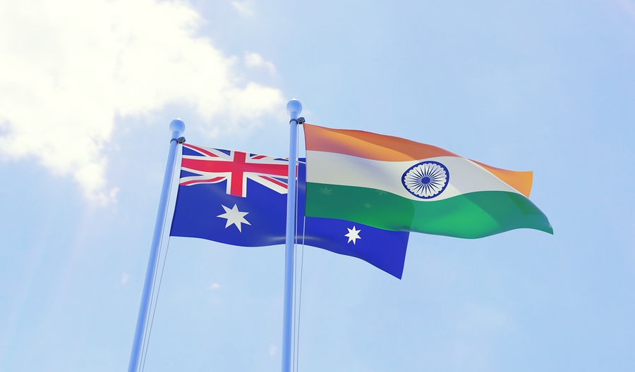 The Australian South Asia Forum said the comments were