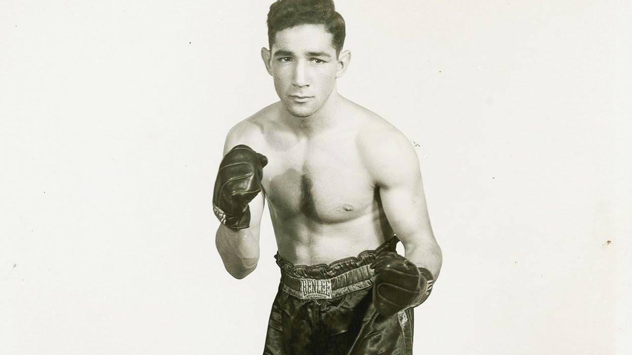 The film will chronicle the life of Pep, a renowned American boxer who is often regarded as one of the greatest boxers of all time.