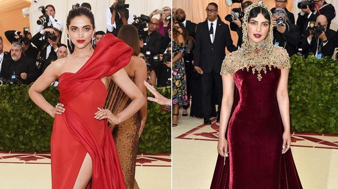 Deepika Padukone News | Latest and Breaking Stories - Connected To India