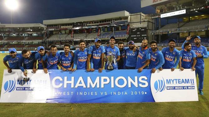 Cricket news I Analysis and reports from the Cricket World I