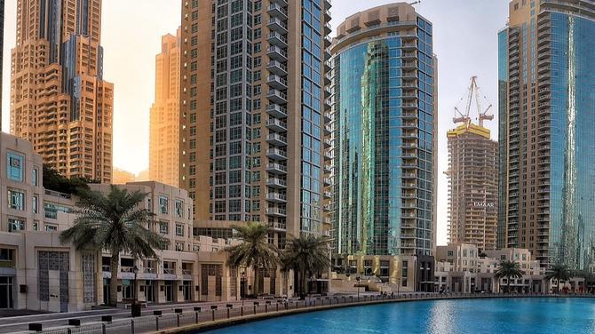 UAE NRIs News | Latest news about Indians in Dubai, Bahrain