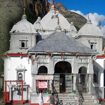 Exploring the Land of Gods - Uttarakhand