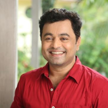Chance to be 'Rubaru' with Subodh Bhave, a legend in making