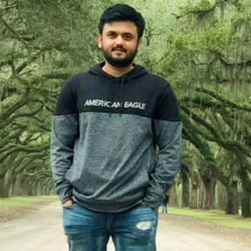 USD 876K and increasing, Donations raised for Pulwama attack victims by NRI Patriot Viveik Patel