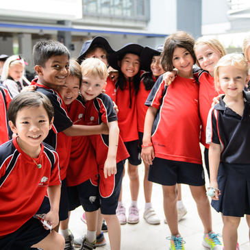 All you need to know about leading international schools in Singapore