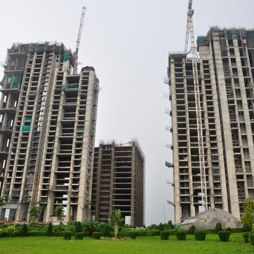 NRIs – Know the Score Before Buying a Property in India