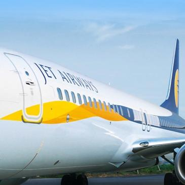 Jet Airways chairman resigns amid airline\'s financial woes
