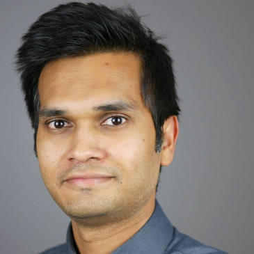 NRI dentist from Hyderabad killed in US accident