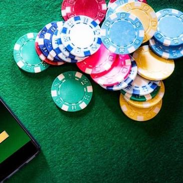 Real Casino Websites That Offer Real Money