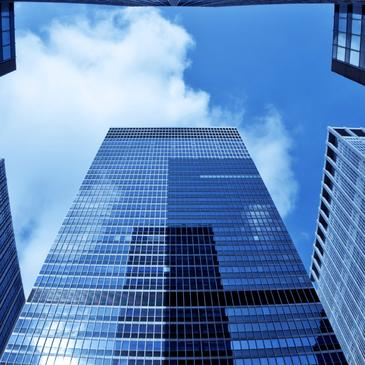 Commercial Indian real estate a good bet: Anarock Consultants