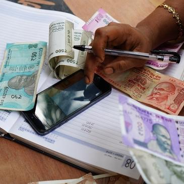 NRO Accounts: Taxable but repatriable up to a limit