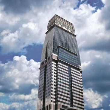 Singapore: CapitaLand-Ascendas merger creates one of Asia's largest real estate groups