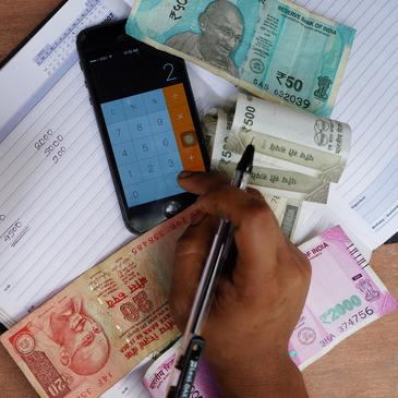 Bond-ing with India: Selecting the right bond funds for investment