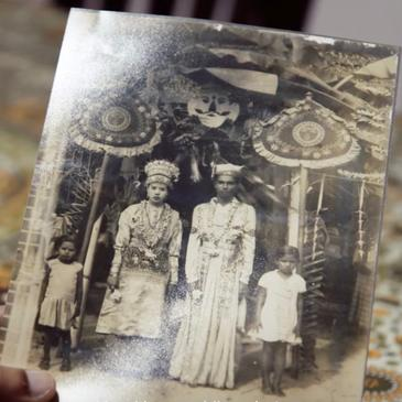 Peranakan Indians: A unique community in Singapore, Melaka that is struggling to survive