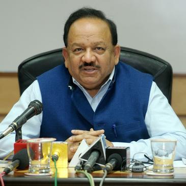 Controversy around NRI quota in Indian medical colleges