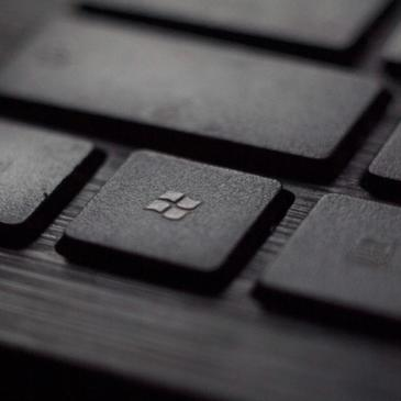 Microsoft partners Jio to accelerate digital transformation in India
