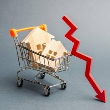 What ails the Housing Market?