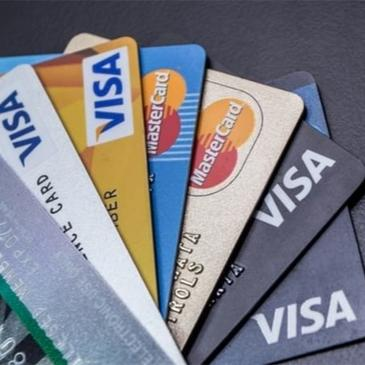 Visa launches new measures to combat payment fraud