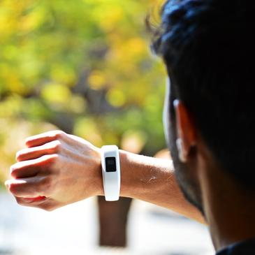 Singapore government partners with Fitbit in major health initiative