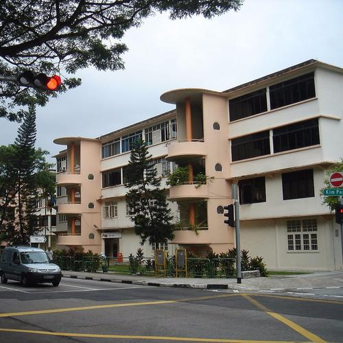 Singapore real estate market: Common mistakes that first-time investors should avoid