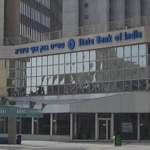 SBI partners with Transfast to help NRIs transfer money