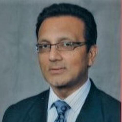 Indian-American Neeraj Bhatia honoured with Hind Rattan award 2018