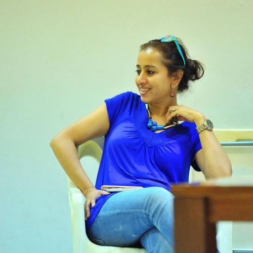 Team Dastak brings the house down in Mumbai's Kala Ghoda Festival