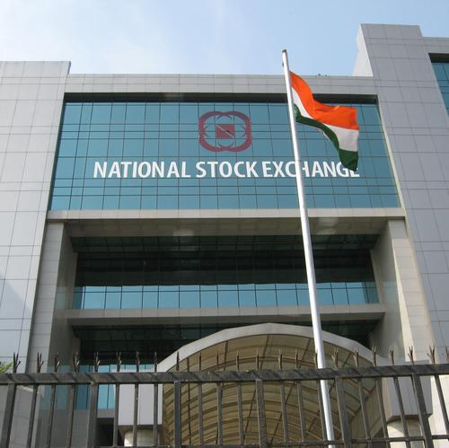 SGX to launch new products to succeed Nifty derivatives by August
