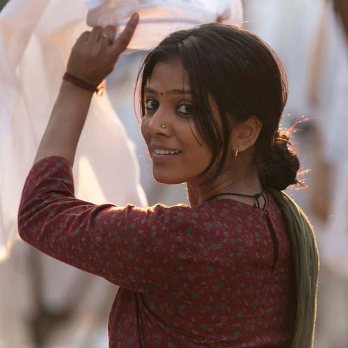 It's a dream debut: Malavika Mohanan on her role in 'Beyond the Clouds'