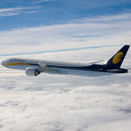 Jet Airways clarifies rumours that airline may be grounded in 60 days