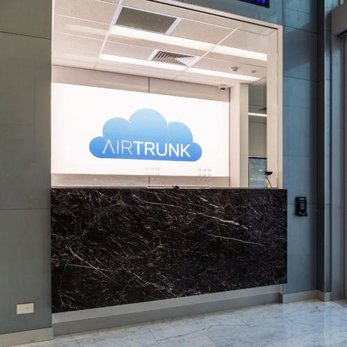 Singapore-based startup AirTrunk raises SGD851.7 mn to fund expansion plan