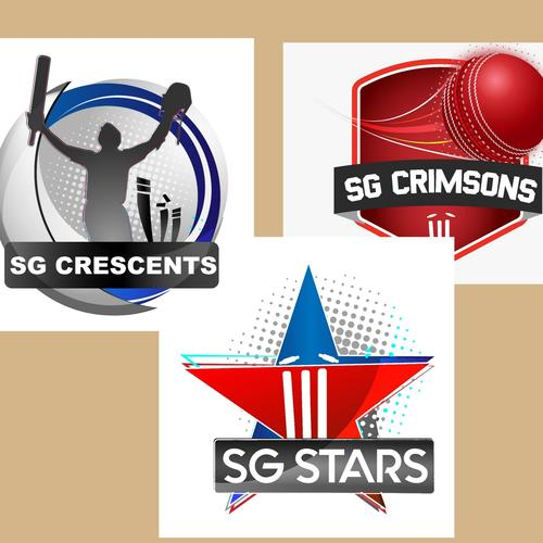 Best of Singapore's Young Lions to take the field in SCA Emerging Player T20 Cricket Series