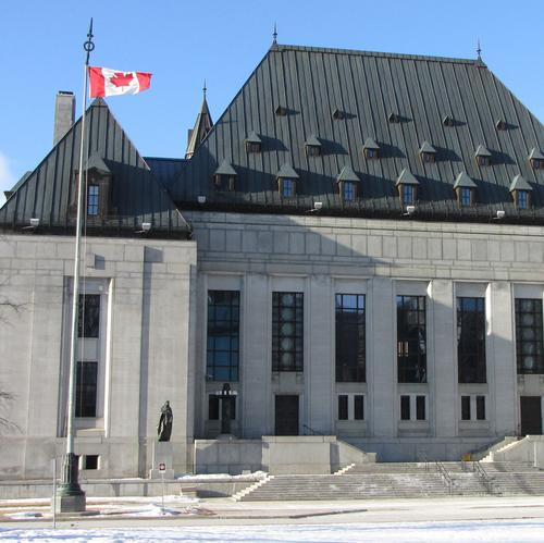 Canadian NRI wins USD1.2 million fake news lawsuit