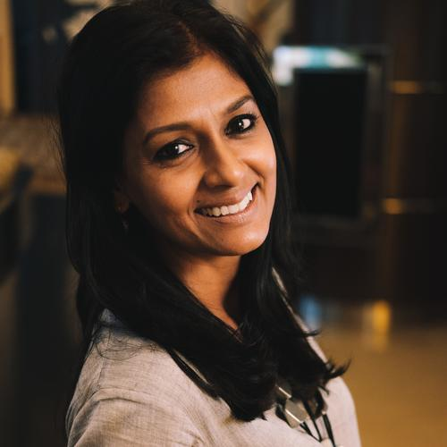 Took me five years to feel equipped, emotionally and creatively, to tell this story:  Nandita Das on \'Manto\'
