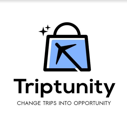 Every Trip you make is an opportunity to make money: the Triptunity way